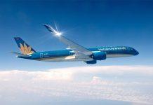 Nằm mơ thấy máy bay có ý nghĩa gì và đánh con gì chính xác?