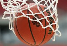 Trận thi đấu bóng rổ có mấy hiệp? Những điều cơ bản cần biết