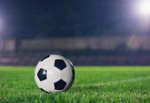 Mơ đá bóng có ý nghĩa gì và đánh số nào để trúng?