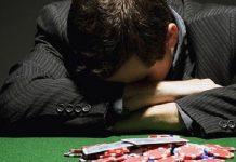 Những cách giải đen cờ bạc hiệu quả cho anh em