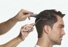 Mơ thấy cắt tóc đánh con gì?