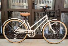 mơ thấy xe đạp đánh con gì