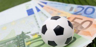 Cá độ bóng đá bị bắt hay không?